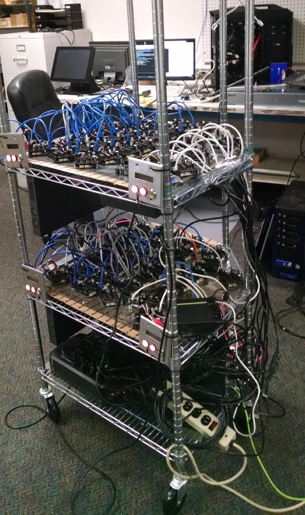 bbb-rack-small.jpg