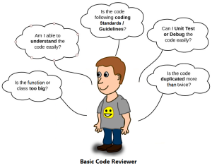 Basic-Code-Reviewer-Code-Review-Checklist.png