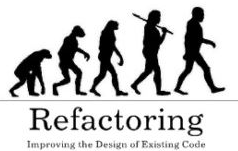 refactoring.jpg